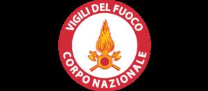logo Vigili del Fuoco